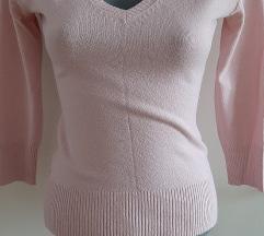 Rozi džemper