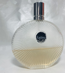 Satine Lalique parfem