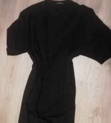 Zara oversize haljina