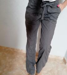 Pantalone new look 👑rasprodaja