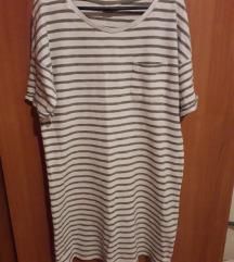 Ženska haljina/tunika Roxy