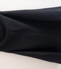 Esprit suknja sa etiketom!