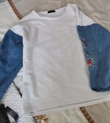 Reserved duks košulja