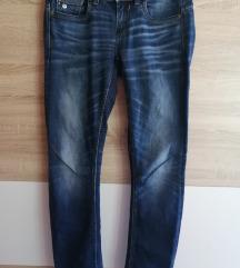 savršene Garcia Jeans br.30