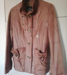 Kozna jakna-snizena