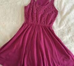 Terranova letnja haljina