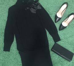 Kikiriki haljina