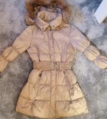 Djak zimska jakna