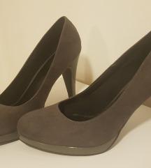 Cipele ✅