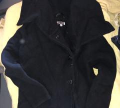 Kaput crni za zimu