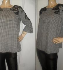 LCW Casual, prelepa bluza/košulja!