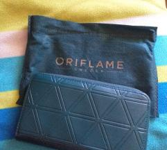Novi Oriflame novčanik