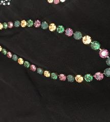 Brendirana rucno radjeni nakit