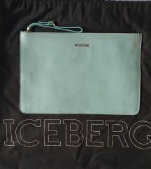 Iceberg torba