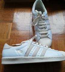 Adidas originals muske patike