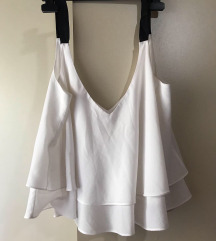 Zara majica/kosulja