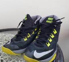 Nike duboke patike
