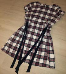 Reserved kao nova haljina