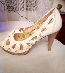 Sandale LisaW iz Nemacke
