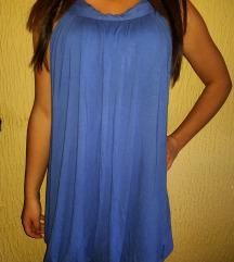 Haljina Zara Basic