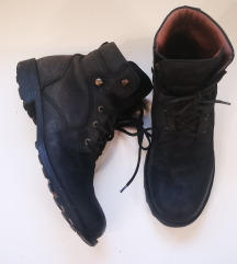 Cipele 42 (27.5cm)