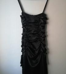 Savršena mala crna haljina