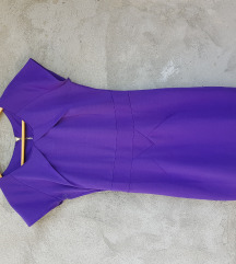 Yizoo zenska ljubista haljina Vel M