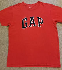 GAP original muska majica