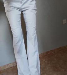 Pantalone bele,Tom Tailor
