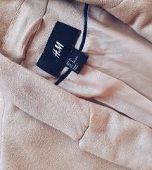 H&M blejzer