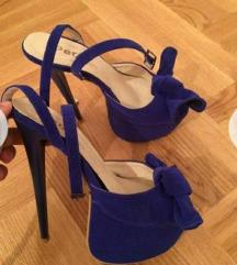 AKCIJA NOVE sandale