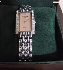 Magnum original nov sat, prelep