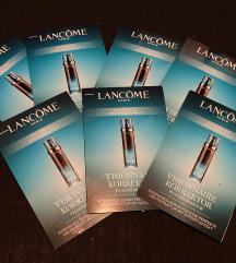 Lancome set