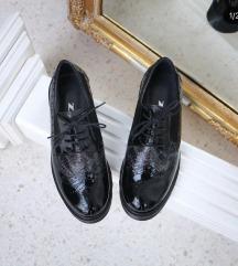 Ziggy cipele broj 43