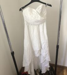 P...S maturska haljina