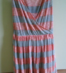 Lepršava haljina!
