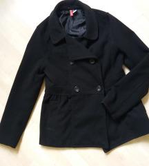 H&M kratki kaput