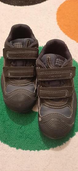 Geox Amphibiox patike/cipele, br. 29, ug. 18 cm