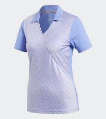 Adidas majica *NOVO* original *S M L* uvoz