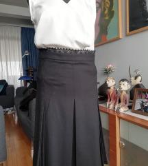 Dolce Gabbana suknja