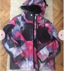 Ski jakna Roxy