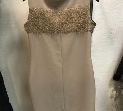 Italijanska haljina novo S/M