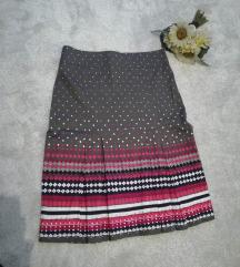 ♫ ♪ ♫ JENSEN suknja NOVO