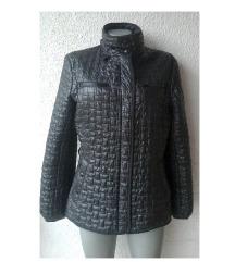 crna jakna za jesen br 40 ili 42 BLASER