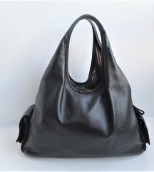 Original Coccinelle kozna torba kao nova