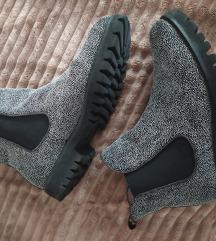 Peperosa originalne chealse cipele
