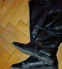 Stradivarijus cizme
