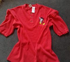 Disney majica tunika