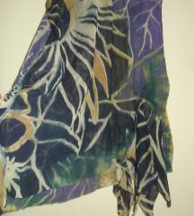 Šarena haljinica