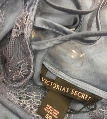 Victoria Secret neglize